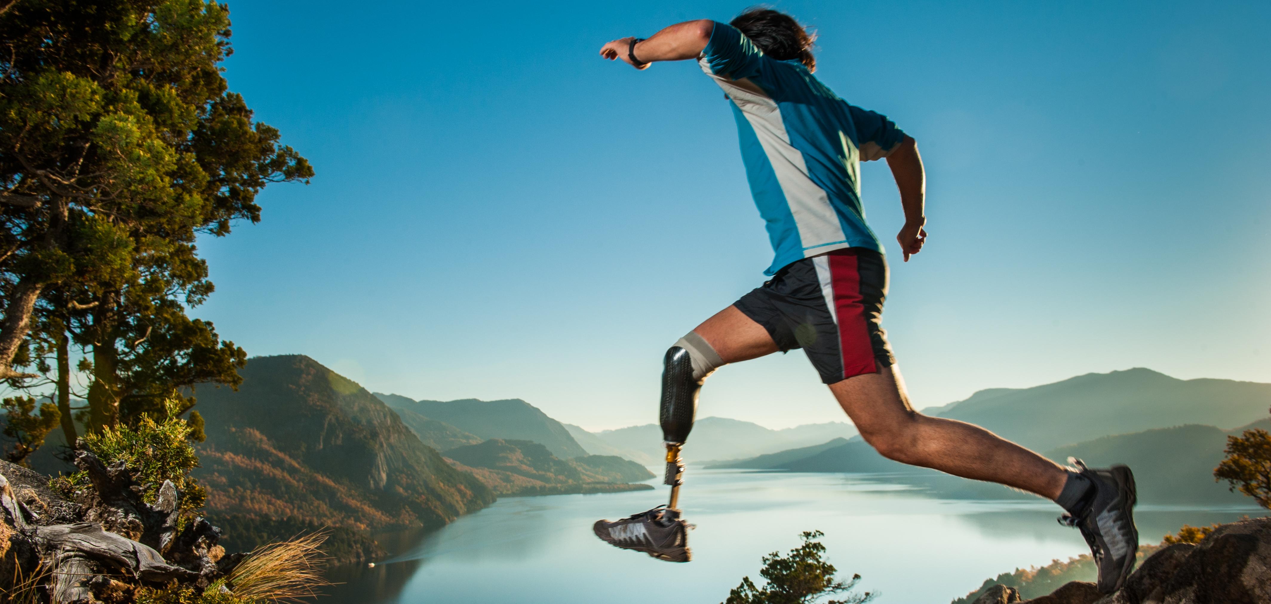 orthopedic-sports