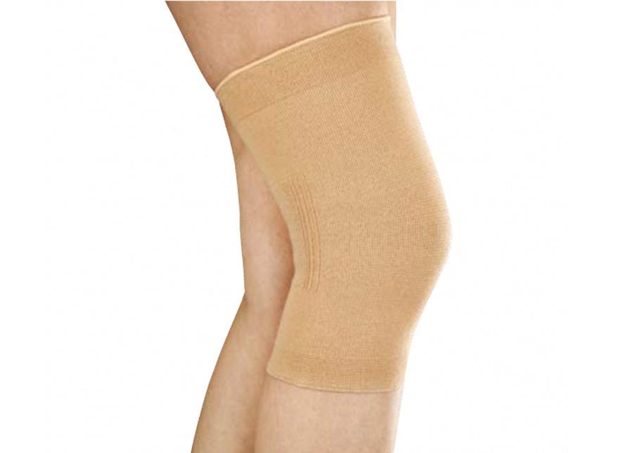 Simple Knee Brace