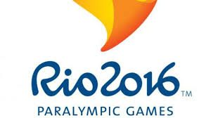 Rio 2016 Paralympic Games