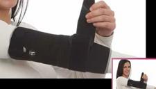Elbow Brace For Epicondylitis
