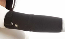 Simple Elbow Brace