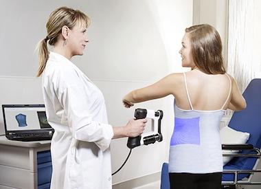 cad-cam-prosthetic-scanner
